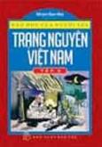 Trạng Nguyên Việt Nam - Tập 2
