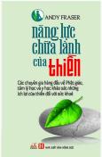 Năng Lực Chữa Lành Của Thiền