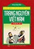 Trạng Nguyên Việt Nam - Tập 4