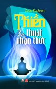 Thiền Và Thuật Nhận Thức