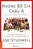 Những Bố Già Châu Á (Tái Bản 2014)
