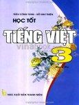 Học Tốt Tiếng Việt 3 - Quyển Hai