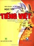 Học Tốt Tiếng Việt 4 - Quyển Một