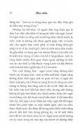 Giải Bài Tập Toán 9 - Quyển 2