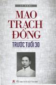 Mao Trạch Đông Trước Tuổi 30