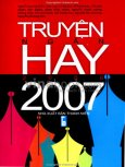Truyện Ngắn Hay 2006 - 2007