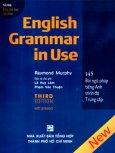 English Grammar In Use - 145 Bài Ngữ Pháp Tiếng Anh Trình Độ Trung Cấp