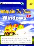 Hướng Dẫn Trị Pan Windows XP