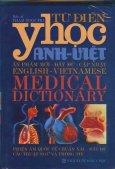 Từ điển Y học Anh - Việt