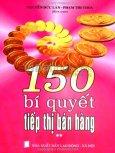 150 Bí Quyết Tiếp Thị Bán Hàng - Tập 2