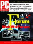 Xây Dựng Forum Với WebwizForum