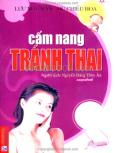 Cẩm Nang Tránh Thai