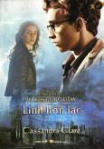 Linh Hồn Lạc (Phần 5 Series Vũ Khí Bóng Đêm)