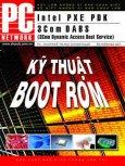 Kỹ Thuật Boot Rom