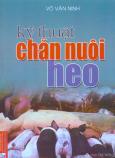 Kỹ Thuật Chăn Nuôi Heo