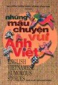 Những mẩu chuyện vui Anh- Việt