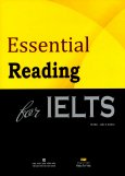 Essential Reading For Ielts (Tái Bản 2014)