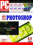 Hiệu Ứng Photoshop (Tập 7)
