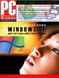 Kinh Nghiệm Sử Dụng Windows XP Và Một Số Phần Mềm Thông Dụng