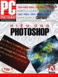 Hiệu Ứng Photoshop - Tập 1