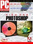 Hiệu Ứng Photoshop - Tập 2