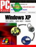 Windows XP Tuỳ Biến - Bảo Mật - Mạng