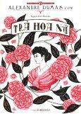 Trà Hoa Nữ - Tái bản 23/04/2015