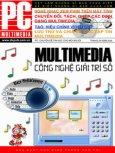 Multimedia - Công Nghệ Giải Trí Số