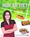Món Ăn Việt Với Helen