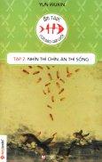 Ẩm Thực - Con Dao Hai Lưỡi - Tập 2: Nhìn Thì Chín, Ăn Thì Sống