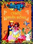 Truyện Cổ Andrew Lang - Chiếc Nhẫn Đồng