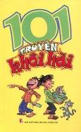 101 Truyện Khôi Hài