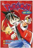 Pokemon Đặc Biệt - Tập 1