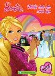 Barbie - Nhiếp Ảnh Gia Xinh Đẹp