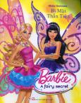 Barbie - Bí Mật Thần Tiên