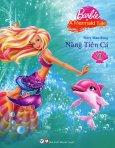 Barbie - Nàng Tiên Cá (1)