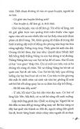 Tự Học Tiếng Việt Bậc Tiểu Học - Những Bài Làm Văn Mẫu 2 (Tập 1)