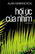 Tự Học Tiếng Việt Bậc Tiểu Học - Những Bài Làm Văn Mẫu 4 (Tập 1)