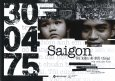 Saigon Sự Kiện & Đối Thoại Của Một Gia Đình