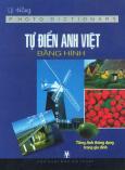 Tự Điển Anh Việt Bằng Hình - Tiếng Anh Thông Dụng Trong Gia Đình
