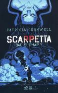 Scarpetta - Bác Sĩ Pháp Y