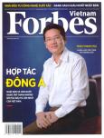 Forbes Việt Nam - Số 24 (Tháng 5/2015)