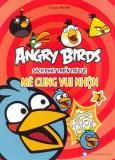 Angry Birds - Mê Cung Vui Nhộn (Tập 2)