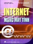 Tự Học Nhanh Internet Và Mạng Máy Tính