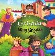 Truyện Song Ngữ - Nàng Griselda (Bìa Cứng)