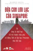 Đứa Con Lưu Lạc Của Singapore
