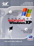 Nhập Môn Microsoft Windows XP (Tin Học Văn Phòng)