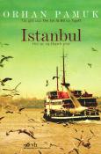 Istanbul - Hồi Ức Và Thành Phố (Tái bản 2015)