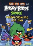 Thử Tài Cùng Angry Birds - Những Chòm Sao Lấp Lánh
