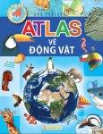 Atlas Về Các Loài Động Vật